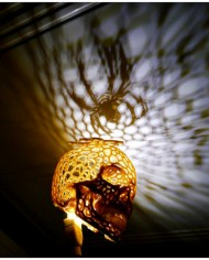 container_skull-lamps-voronoi-style-3d-printing-27689