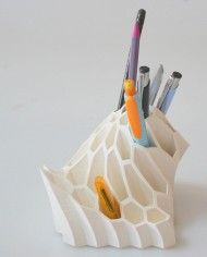 pen_or_pencil_holder_3d_model_stl_d7561e22-95a9-44a2-865f-48bdc668f3d0_opt