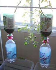 3dponics-mini-hydroponics-system