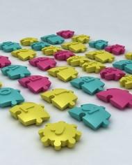 puzzle_fij00_opt