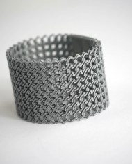 chainmail_1_display_large