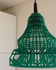 medium_lampshade1