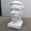 Busto Personalizado 4 I3D