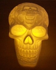 LED_celtic_skull_preview_featured