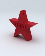 estrela_FI00