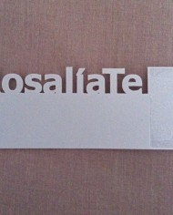 ImaxeRosaliaTe