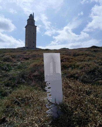 Marcapaxinas_Coruña