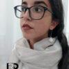 Pendientes Taza + Jarra I3D