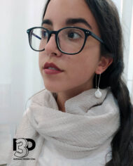 Cunca_Xerra_i3d_BACK3