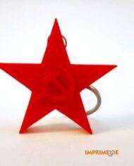 estrela FRONT