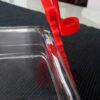 Suxeitaflor I3D