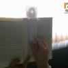 Colección Letras Galegas
