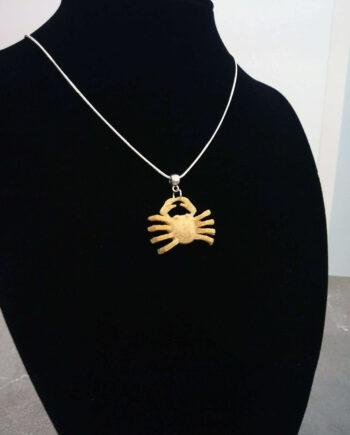 Collar Nécora I3D