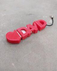 USB_Personalizado_DAVID_FRONT_I3D