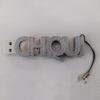 Pendrive Personalizado I3D