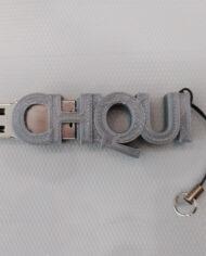 USB_Personalizado_I3D