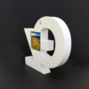 Reloj GZ de pared I3D