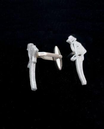 Gemelos Castelao I3D